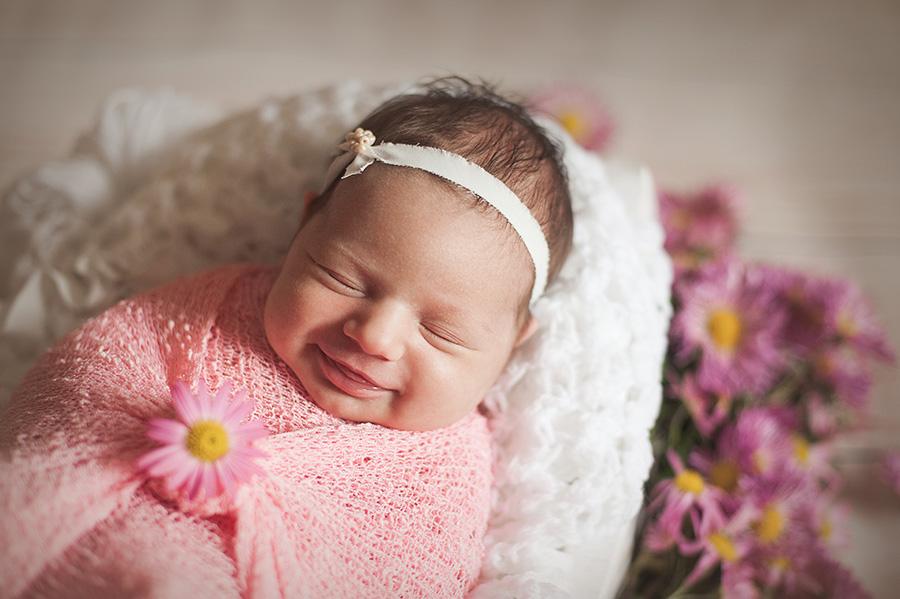 newborn brovary