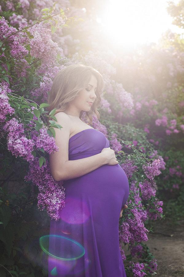pregnancy беременность Бровары Киев