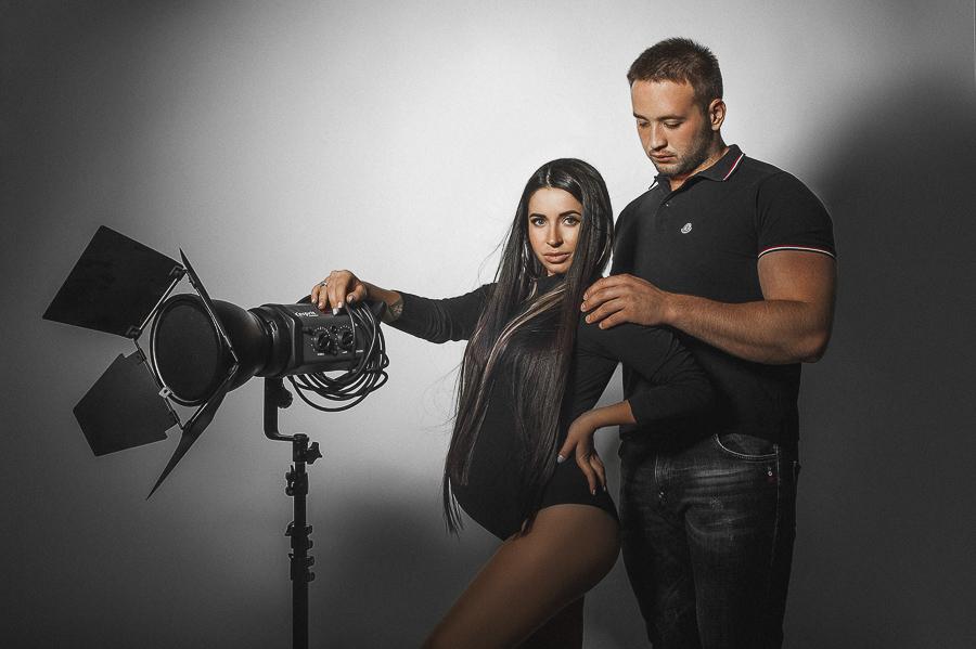fotosessiya-fashion-style-lowkey-fotograf-beremennosti-kiev-24