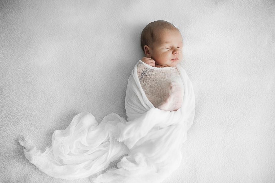 brovary kiev newborn novorogdennij